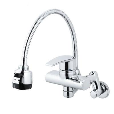 Vòi rửa bát Daeshin YJ-5763