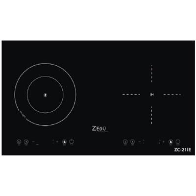 Bếp điện từ Zegu ZC-21IE