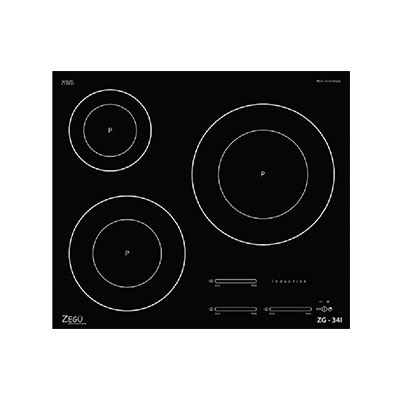 Bếp từ Zegu ZG-34I
